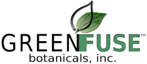 Green Fuse Botanicals Inc.